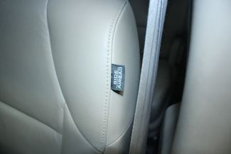 2011 Honda Odyssey EX-L w/ RES Kensington, Maryland 21