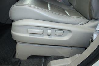 2011 Honda Odyssey EX-L w/ RES Kensington, Maryland 23