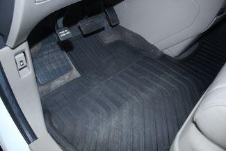 2011 Honda Odyssey EX-L w/ RES Kensington, Maryland 24