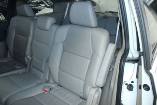 2011 Honda Odyssey EX-L w/ RES Kensington, Maryland 26