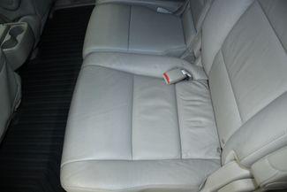 2011 Honda Odyssey EX-L w/ RES Kensington, Maryland 28