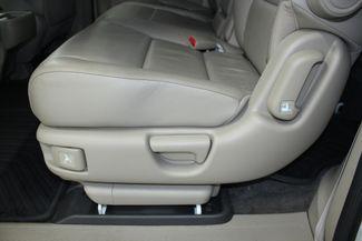 2011 Honda Odyssey EX-L w/ RES Kensington, Maryland 29