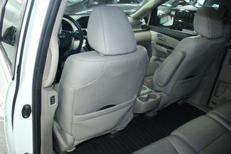 2011 Honda Odyssey EX-L w/ RES Kensington, Maryland 30
