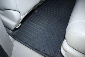 2011 Honda Odyssey EX-L w/ RES Kensington, Maryland 31