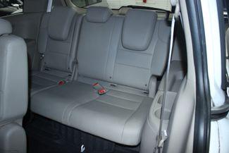 2011 Honda Odyssey EX-L w/ RES Kensington, Maryland 32