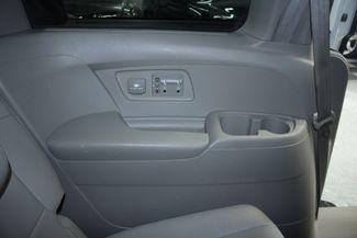 2011 Honda Odyssey EX-L w/ RES Kensington, Maryland 33