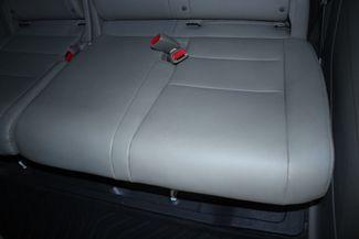 2011 Honda Odyssey EX-L w/ RES Kensington, Maryland 34