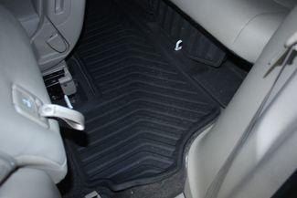 2011 Honda Odyssey EX-L w/ RES Kensington, Maryland 35