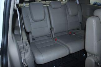 2011 Honda Odyssey EX-L w/ RES Kensington, Maryland 36
