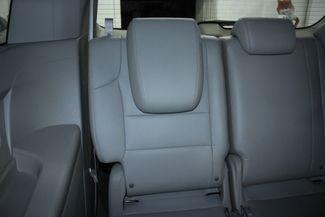 2011 Honda Odyssey EX-L w/ RES Kensington, Maryland 37
