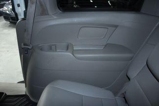 2011 Honda Odyssey EX-L w/ RES Kensington, Maryland 38
