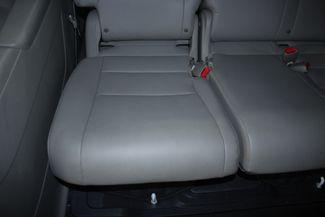 2011 Honda Odyssey EX-L w/ RES Kensington, Maryland 39