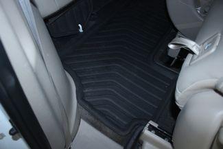 2011 Honda Odyssey EX-L w/ RES Kensington, Maryland 40
