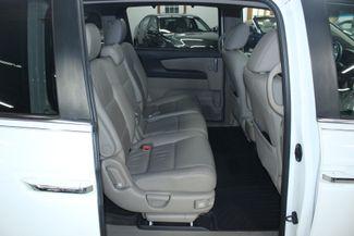 2011 Honda Odyssey EX-L w/ RES Kensington, Maryland 41