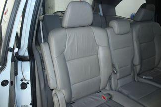 2011 Honda Odyssey EX-L w/ RES Kensington, Maryland 42