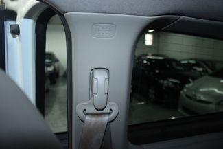 2011 Honda Odyssey EX-L w/ RES Kensington, Maryland 43