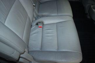 2011 Honda Odyssey EX-L w/ RES Kensington, Maryland 44
