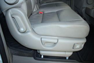 2011 Honda Odyssey EX-L w/ RES Kensington, Maryland 45