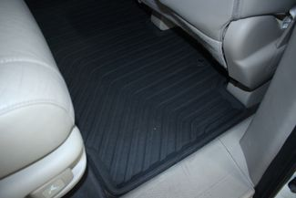 2011 Honda Odyssey EX-L w/ RES Kensington, Maryland 47