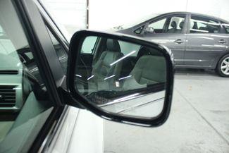 2011 Honda Odyssey EX-L w/ RES Kensington, Maryland 48