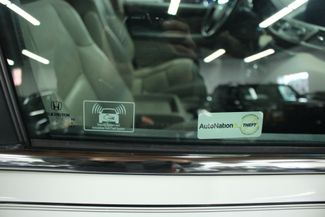2011 Honda Odyssey EX-L w/ RES Kensington, Maryland 49