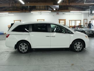 2011 Honda Odyssey EX-L w/ RES Kensington, Maryland 5