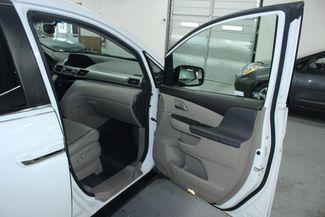 2011 Honda Odyssey EX-L w/ RES Kensington, Maryland 50