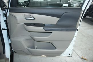 2011 Honda Odyssey EX-L w/ RES Kensington, Maryland 51