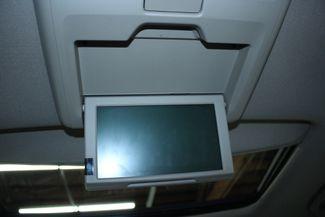 2011 Honda Odyssey EX-L w/ RES Kensington, Maryland 61