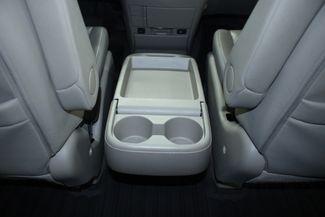2011 Honda Odyssey EX-L w/ RES Kensington, Maryland 62