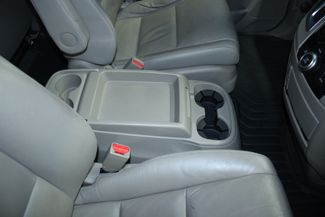 2011 Honda Odyssey EX-L w/ RES Kensington, Maryland 63