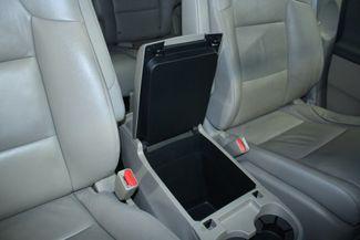 2011 Honda Odyssey EX-L w/ RES Kensington, Maryland 64