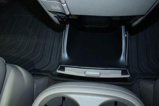 2011 Honda Odyssey EX-L w/ RES Kensington, Maryland 65