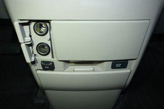 2011 Honda Odyssey EX-L w/ RES Kensington, Maryland 66
