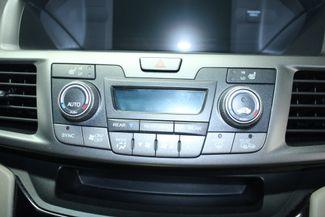 2011 Honda Odyssey EX-L w/ RES Kensington, Maryland 68
