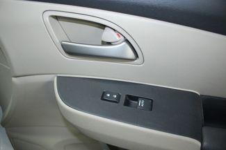 2011 Honda Odyssey EX-L w/ RES Kensington, Maryland 52