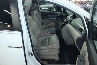 2011 Honda Odyssey EX-L w/ RES Kensington, Maryland 53