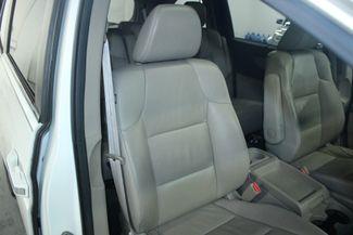 2011 Honda Odyssey EX-L w/ RES Kensington, Maryland 54