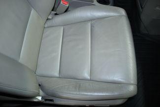 2011 Honda Odyssey EX-L w/ RES Kensington, Maryland 57