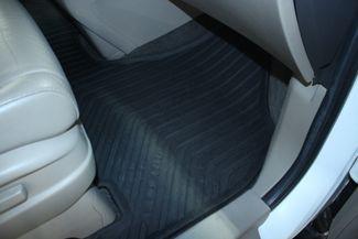 2011 Honda Odyssey EX-L w/ RES Kensington, Maryland 59