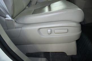 2011 Honda Odyssey EX-L w/ RES Kensington, Maryland 58