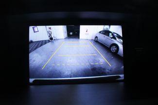 2011 Honda Odyssey EX-L w/ RES Kensington, Maryland 69