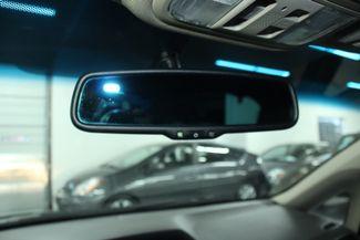 2011 Honda Odyssey EX-L w/ RES Kensington, Maryland 70