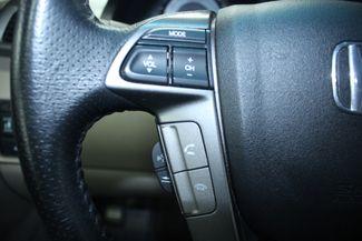 2011 Honda Odyssey EX-L w/ RES Kensington, Maryland 81