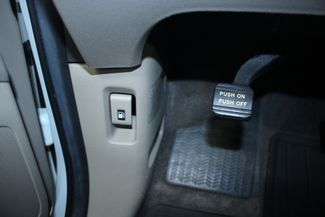 2011 Honda Odyssey EX-L w/ RES Kensington, Maryland 83