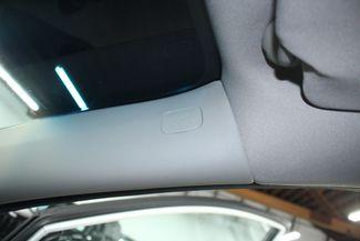 2011 Honda Odyssey EX-L w/ RES Kensington, Maryland 87