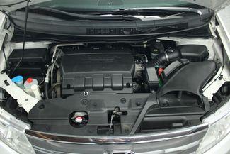 2011 Honda Odyssey EX-L w/ RES Kensington, Maryland 88