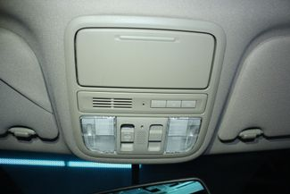 2011 Honda Odyssey EX-L w/ RES Kensington, Maryland 71