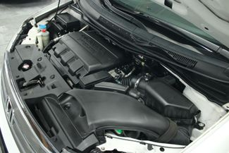 2011 Honda Odyssey EX-L w/ RES Kensington, Maryland 89
