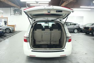 2011 Honda Odyssey EX-L w/ RES Kensington, Maryland 91
